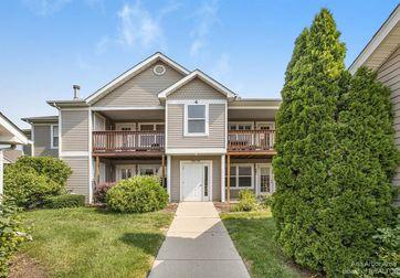 1392 Heatherwood Lane Ann Arbor, MI 48108 - Image 1