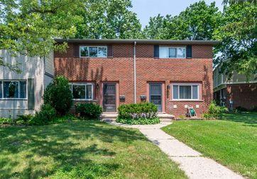 3071 Williamsburg Ann Arbor, MI 48108 - Image 1