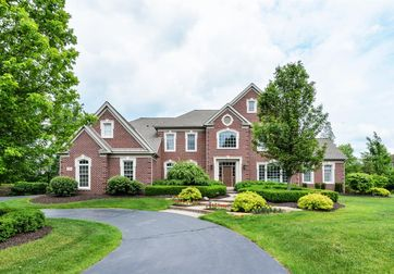 7258 Brentwood Court Superior Township, MI 48198 - Image 1