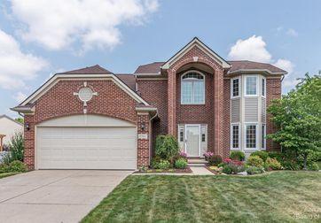 5542 Cedar Ridge Drive Ann Arbor, MI 48103 - Image 1