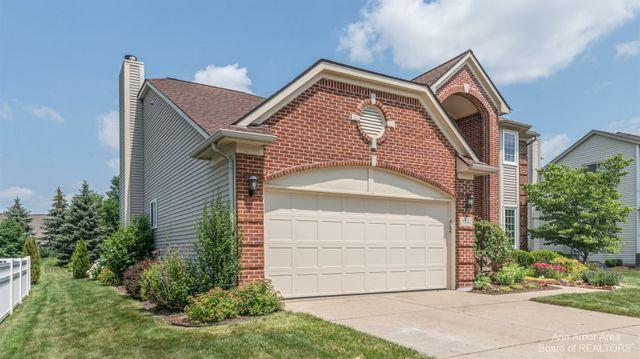 5542 Cedar Ridge Drive - photo 3