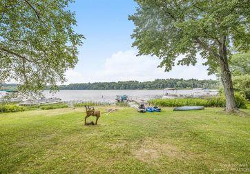 70 W Cedar Lake Chelsea, MI 48118 - Image 1