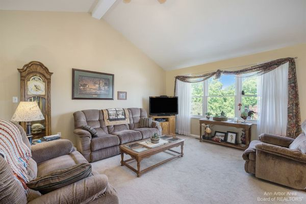 12444 Lawrence Road - photo 2