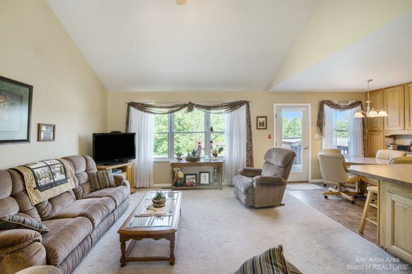 12444 Lawrence Road - photo 3