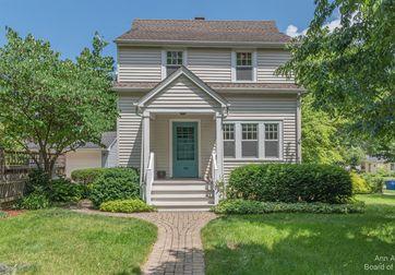 700 Wesley Street Ann Arbor, MI 48103 - Image 1