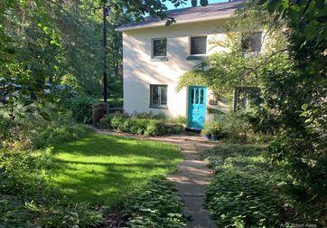 8 Jefferson Court Ann Arbor, MI 48103 - Image 1