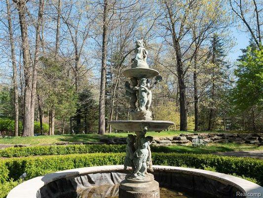 1753 Heron Ridge Drive - photo 49