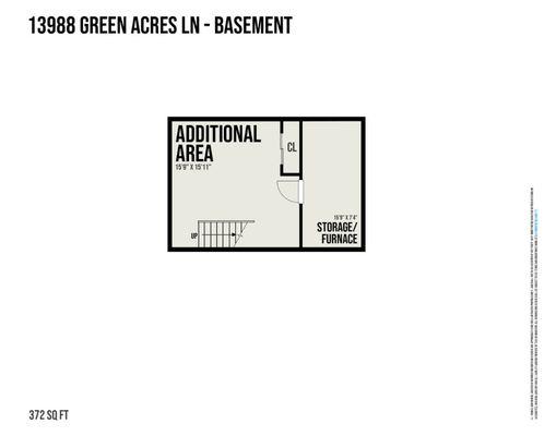 13988 Green Acres Lane - photo 27