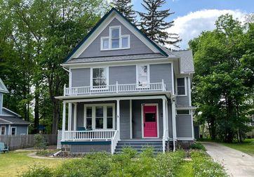 916 Olivia Avenue Ann Arbor, MI 48104 - Image 1