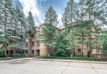 3000 Glazier Way #160 Ann Arbor, MI 48105 - Image 1