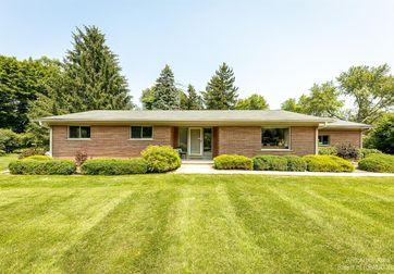 5010 Dexter Ann Arbor Road Ann Arbor, MI 48103 - Image 1