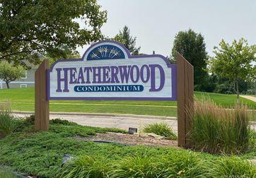 1326 Heatherwood Lane Ann Arbor, MI 48108 - Image 1