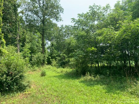 17000 Junction Road - photo 2