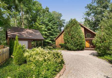 517 Glendale Circle Ann Arbor, MI 48103 - Image 1