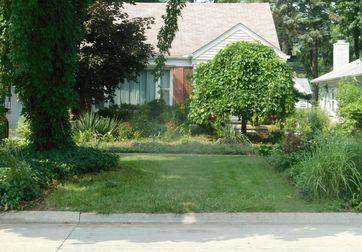 24350 Carlysle Dearborn, MI 48124 - Image 1
