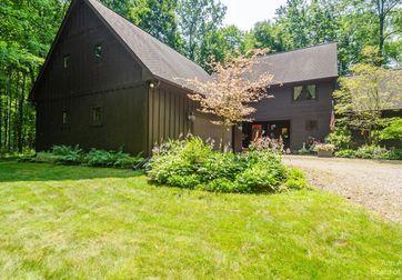 4349 Jonas Marsh Lane Ann Arbor, MI 48103 - Image 1