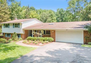 2580 Newport Road Ann Arbor, MI 48103 - Image 1