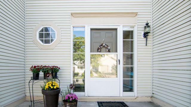 639 Liberty Pointe Drive - photo 1