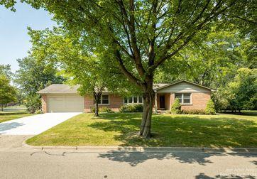 3515 Larchmont Drive Ann Arbor, MI 48105 - Image 1