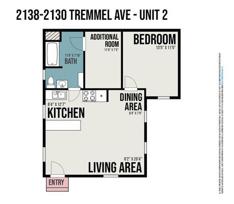 2130 Tremmel Avenue - photo 30