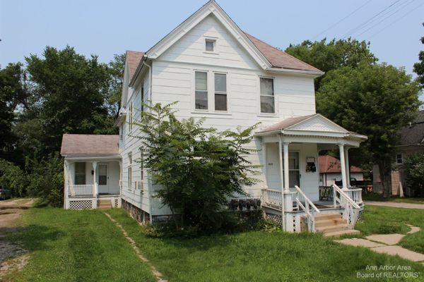 414 Emmet Street - photo 2