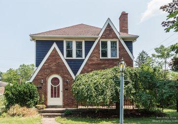 223 Kenwood Avenue Ann Arbor, MI 48103 - Image 1