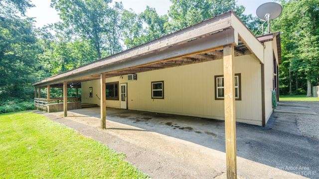 9240 Willow Road - photo 37
