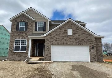 6704 Maplelawn Drive Ypsilanti, Mi 48197 - Image 1