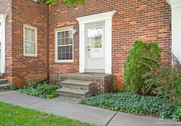 4580 Firestone Street #6 Dearborn, MI 48126 - Image 1