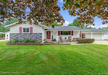 154 CONNECTICUT Avenue Marysville, Mi 48040 - Image 1