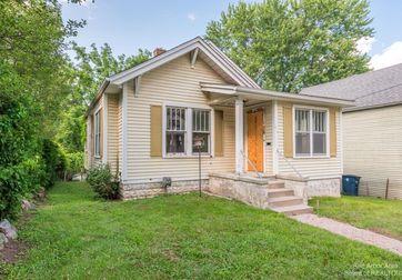 414 W Madison Street Ann Arbor, MI 48103 - Image 1