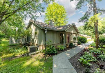 2210 Pine Grove Court Ann Arbor, MI 48103 - Image 1