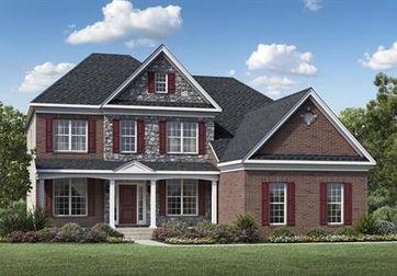 50693 Silverton Drive Canton, Mi 48187 - Image 1