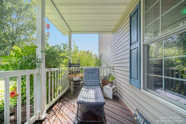 10678 Lawrence Road - photo 2