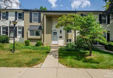 3473 Burbank Ann Arbor, MI 48105 - Image 1