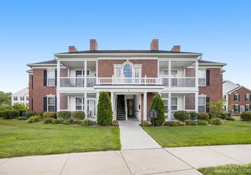 1008 W Summerfield Glen Circle Ann Arbor, MI 48103 - Image 1