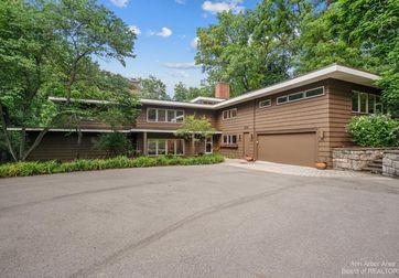3051 Geddes Avenue Ann Arbor, MI 48104 - Image 1