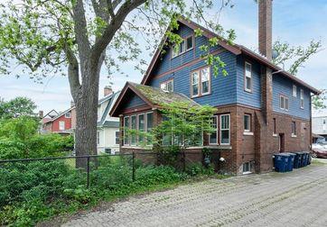 1010 S Forest Avenue Ann Arbor, MI 48104 - Image 1