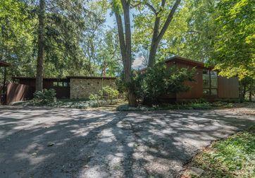 2998 Geddes Avenue Ann Arbor, MI 48104 - Image 1