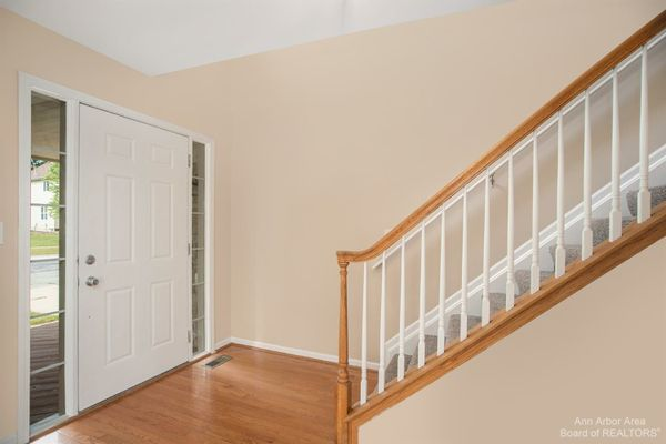 8214 Webster Drive - photo 3