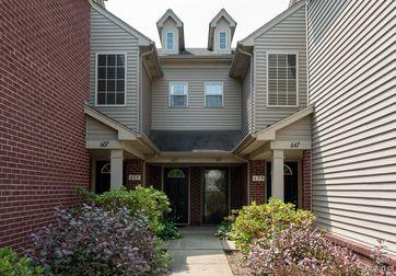 631 Addington Lane Ann Arbor, MI 48108 - Image 1
