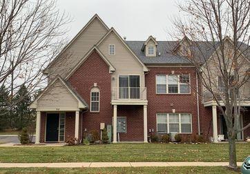 1569 Addington Lane Ann Arbor, MI 48108 - Image 1