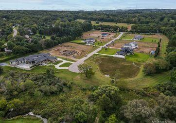 1010 Pine Ridge Court Ann Arbor, MI 48103 - Image 1