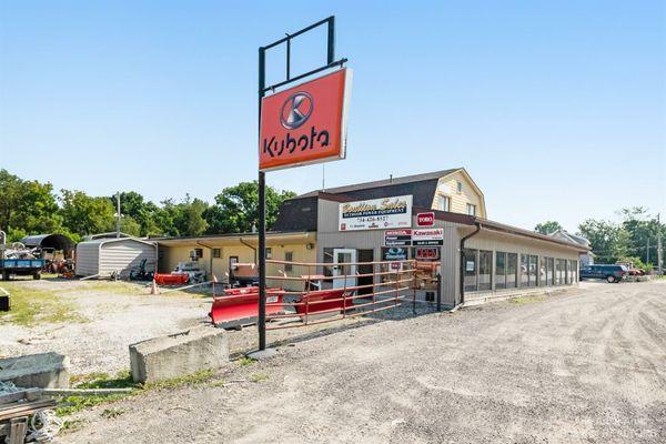 8530 N Territorial Road - photo 3