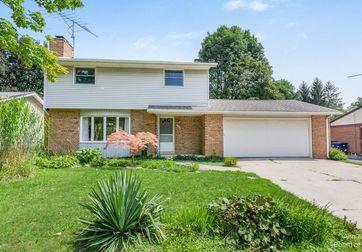 560 Archwood Drive Ann Arbor, MI 48103 - Image 1