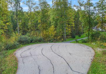 9776 Harbor Trail Whitmore Lake, MI 48189 - Image 1