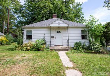 1217 Birk Avenue Ann Arbor, MI 48103 - Image 1