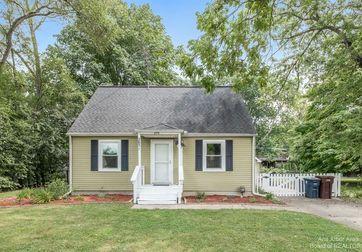 2851 Elmwood Avenue Ann Arbor, MI 48104 - Image 1