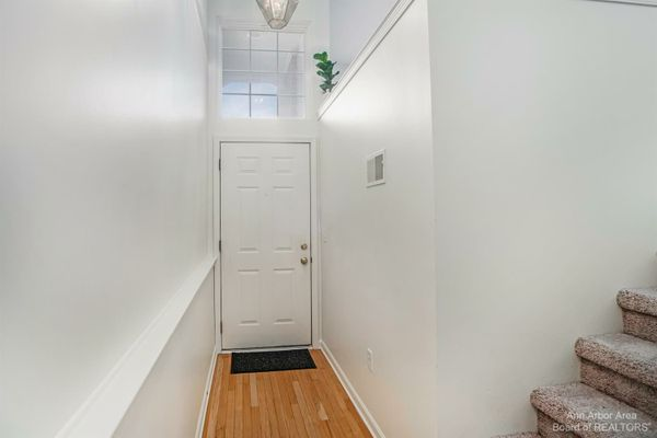 609 Cherry Orchard Road #141 - photo 2