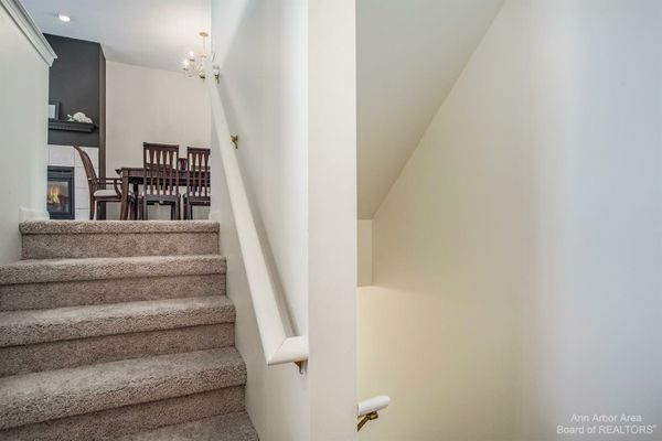 609 Cherry Orchard Road #141 - photo 3